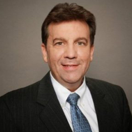 Dr. Mark Frohman